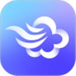 墨迹天气2021最新版app