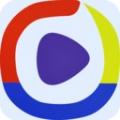 西瓜视频下载安装免费