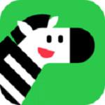 斑马ai课app下载安装免费
