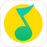 QQ音乐2021安卓最新版