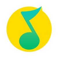 QQ音乐下载安卓版