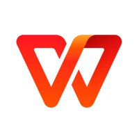 WPS Office APP下载手机版
