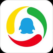 腾讯新闻app官方下载
