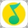 QQ音乐永久会员版下载