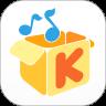 酷我音乐永久免费付费破解版app