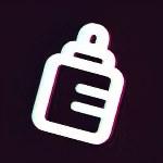 豆奶短视频app污
