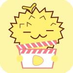 榴莲视频免费版app
