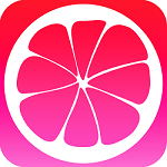 柚子视频软件app苹果版