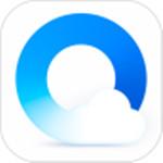 qq浏览器最新版本
