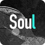 soul最新版2021