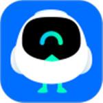 菜鸟裹裹app2021最新版
