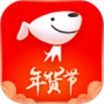 京东app最新版本2021