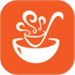掌厨app最新版