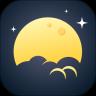 星空天气app最新版