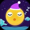 轻松睡眠app安卓版