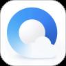 qq浏览器免费下载安装