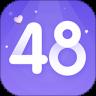 口袋48app安卓最新版