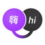 腾讯翻译君app下载安装最新版