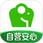 美团买菜app下载最新版