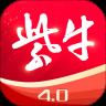 紫牛新闻app下载苹果版