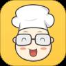 烘焙帮app安卓版