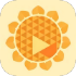 秋葵视频app免费版