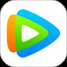 腾讯视频app下载安装免费