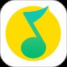 qq音乐手机永久vip有效版