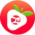 草莓视频app无限看