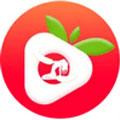 草莓视频app无限破解版