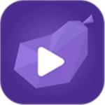 茄子视频安卓APP