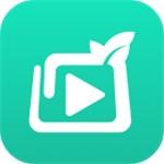 小蝌蚪视频安卓版