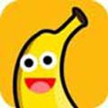 香蕉视频5最新版app