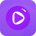 茄子视频安卓纯净版