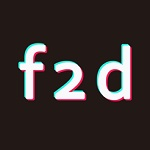 f2抖音短视频福利免费版