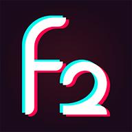f2抖音3.0安卓版