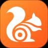 uc浏览器最新版app