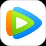 腾讯视频app官方