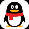qq最新版9.0.9下载