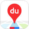 百度地图安卓版app