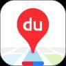 百度地图导航app