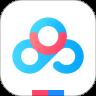 百度网盘精简版app