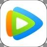 腾讯视频vip免费版