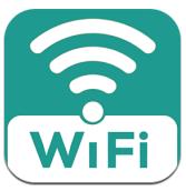 天锐WiFi万能密码