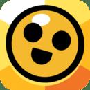 荒野乱斗app手机版
