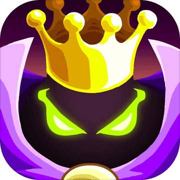 王国保卫战4破解版全英雄无限钻石