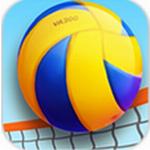 沙滩排球3D安卓版