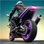 究极摩托车锦标赛