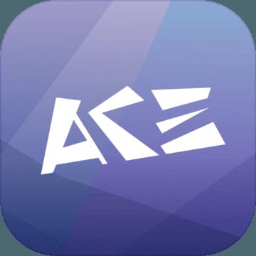 ace虚拟歌姬破解版