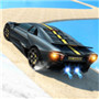 极限城市GT汽车驾驶